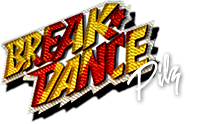 Firma Pilz BREAK DANCE